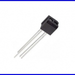 เซ็นเซอร์แสง สวิตช์แสง RPR220 Photoelectric switch Reflection-type optical coupler Sensor
