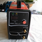 ตู้เชื่อมไฟฟ้า MARTEN MMA-350