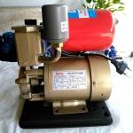 ปั๊มน้ำอัตโนมัติ 370 วัตต์ KANTO รุ่น KT-PS-150