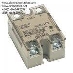 G3NA-210B Solid State Relays Omron