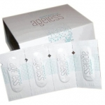 Instantly Ageless™ อินแสตนท์ลี่ เอจเลจ ลดถุงใต้ตา ลดริ้วรอย 50 ซอง/กล่อง ใช้ได้ 3เดือน/กล่อง