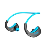 หูฟัง Bluetooth Dacom Armor V 4.1