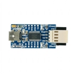 USB to UART Converter (FTDI FT232RL)