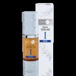 ซีรั่มไว้ท์ (Essential Serum White)