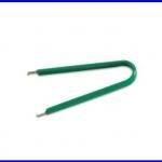 ตัวจับชิ้นงาน ปากกาหนีบชิ้นงาน ตัวจับ IC 908-609 PRO'S KIT