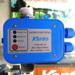 สวิทซ์ออโต้ปั๊มน้ำ KANTO รุ่น KT-PC-10