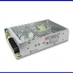 สวิทชิ่งเพาเวอร์ซัพพลาย Switching Power supply 24V 3.2A 76.8W รุ่น RS-75-24 Meanwell