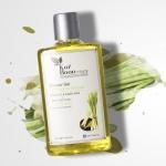 Shower Gel Lemongrass Essence (สินค้าคละได้ ขั้นต่ำ 2 ขวด ค่าจัดส่งฟรีทั่วประเทศ (พัสดุธรรมดา)