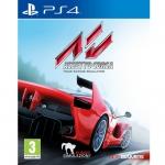 PS4: Assetto Corsa (Z3) [ส่งฟรี EMS]