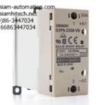 G3PA-430B-VD-2 solid state relay Omron