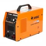 ตู้เชื่อม JASIC รุ่น KT-J019-ARC-200
