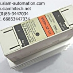 SS201-3Z-D3 Solid State Relays (FUJI)