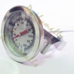 เครื่องวัดอุณหภูมิ ในอาหาร (Thermometer Food Gauge)