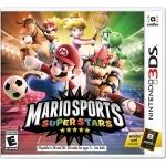 3DS: Mario Sports Super Stars (US) [ส่งฟรี EMS]