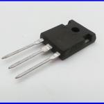 Power Mosfet สำหรับซ่อมเครื่องเชื่อมไฟฟ้า Power MOSFET Authentic SPW47N60C3