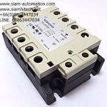 RZ3A40D25 Solid State Relays