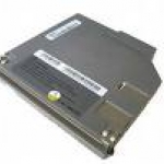 DVD RW DRIVE FOR DELL