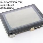 HMI Touch Screen OMRON NS8-TV00B-V2
