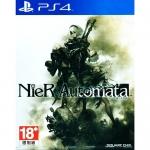 PS4: NIER Automata (Z3) [ส่งฟรี EMS]
