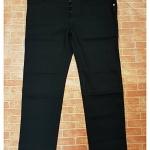 MC 628 กางเกงยีนส์ขายาว ขายกางเกง กางเกงคนอ้วน เสื้อผ้าคนอ้วน กางเกงขายาว กางเกงเอวใหญ่