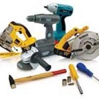 ร้านKHH-Tools