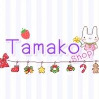 ร้านTamako Shop