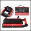 Original Professional Multi-functional Launch gds scan Tool 3G GDS scanner Launch X431 GDS thumbnail 7
