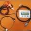 แบบส่งเร็ว Handle motor scanner motorcycle repair tools For YAMAHA thumbnail 1