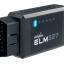 D3 ELM327 Bluetooth OBD2 Code Reader Car Diagnostic Scanner (Black) thumbnail 1