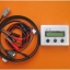 แบบส่งเร็ว Handle motor scanner motorcycle repair tools For YAMAHA thumbnail 4