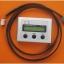 แบบส่งเร็ว Handle motor scanner motorcycle repair tools For YAMAHA thumbnail 6