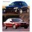 คู่มือซ่อมและWIRING DIAGRAMS MAZDA PROTEGE' และ PROTEGE'5 ทั้งเครื่อง ZM,FS ปี 2002 (EN) thumbnail 1
