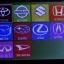 เครื่องแสกนรถบรรทุก AutoScan CT-100 thumbnail 23