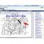 โปรแกรมรวม คู่มือซ่อมทั้งคัน + WIRING DIAGRAM MD V.2014 thumbnail 7
