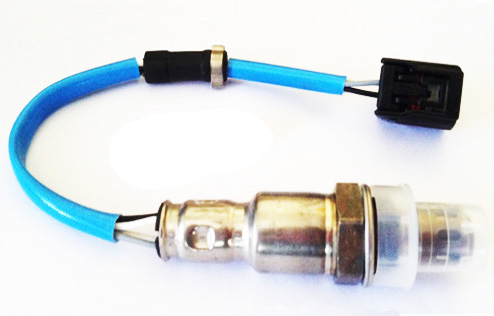 JAZZ (04-08) ออกซิเจนเซ็นเซอร์ตำแหน่งที่ 1 (VTEC)