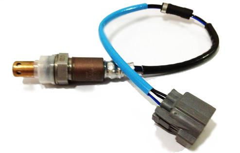 ACCORD (03-08)ออกซิเจนเซ็นเซอร์ตำแหน่งที่ 1 เครื่อง2.4L