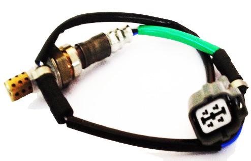 CIVIC (01-05) ออกซิเจนเซ็นเซอร์ตำแหน่งที่ 2 เครื่อง 1.7L