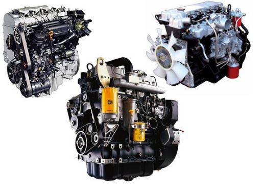 คู่มือซ่อม ระบบควบคุมเครื่องยนต์ 6HK1-TC และรหัสปัญหา รถบรรทุก ISUZU FXZ,  GXZ Euro3, Euro4 (F&G Series) ภาษาไทย