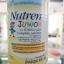 NUTREN JUNIOR 400 G thumbnail 2