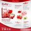 puremed ruby collagen 10000 thumbnail 6