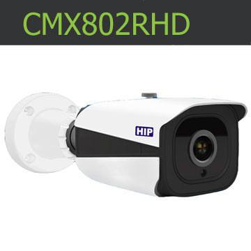 กล้องวงจรปิด HIP CMX802RHD AHD 2MP