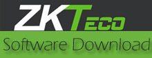 โปรแกรม ZK Software Download