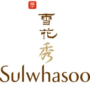 ผลการค้นหารูปภาพสำหรับ sulwhasoo logo