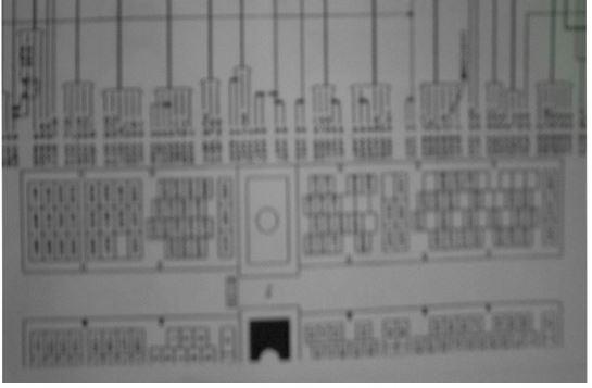 Wiring Diagram Nissan Cefiro A32  U0e40 U0e04 U0e23 U0e37 U0e48 U0e2d U0e07 U0e22 U0e19 U0e15 U0e4c U0e15 U0e23 U0e30 U0e01 U0e25 U0e39 Vq 97 8
