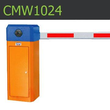 ไม้กั้นทางเข้าออกรถ ไม้แขนกั้นรถยนต์ HIP CMW1024