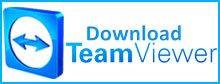 โปรแกรม Team Viewer