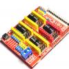 CNC Shield V3 for Arduino Uno