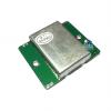 HB100 Doppler Sensor Microwave Radar Technology