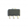 IC Regulator XC6206P332PR 3.3V