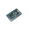 STM8S103F3P6 STM8 development board
